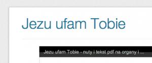Zrzut ekranu 2013-11-26 (godz. 22.36.28)